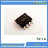 3A, 12V, de synchroon-Gerectificeerde Convertor Apw7142 van de Bok