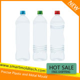 Bestes Quality Water Bottle mit Grip, Portable BPA Free Water Bottle FDA, en Standard