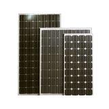 Ebst-M280 panneau solaire monocristallin de la haute performance 280W