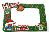 Promozione Gift Latest Design di 3D Photo Frame