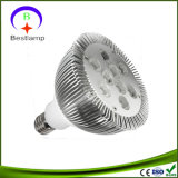 PAR38 LED Spotlight mit Dimmable Function