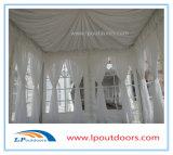 De goedkope Grote Tent van het Huwelijk van de Partij van de Tuin van de Tent van pvc van de Pagode Openlucht