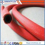 Macchinetta a mandata d'aria ad alta resistenza del PVC di rinforzo del poliestere