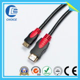 Kabel HDMI voor 6. xBox360 (hitek-16)