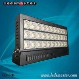 luz al aire libre del paquete de la pared de la luz de la pared de 120W LED para el hogar/el almacén