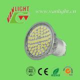 세륨과 RoHS를 가진 고품질 스포트라이트 3W LED 램프