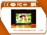 (HD) visualizzazione di LED dell'interno di alta precisione P5 di SMD