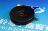 Kw1-M1191-00X SMT YAMAHA Cl 8mm Feeder Parts