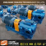 Drei Schrauben-Pumpe/Bitumen-Pumpe (LQ3G)