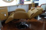 Het Doen leunen van het Meubilair van de Salon van de luxe het Stileren van de Salon Stoel (mijn-A8661)