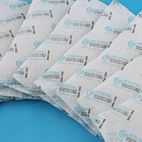 15g Non-Woven Fabric Silica Gel Desiccant