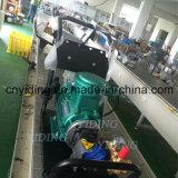 Limpador de alta pressão de alta pressão de 100bar 15L / Min (HPW-DL1015EC)