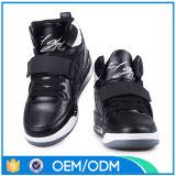 Customedの卸し売り新しいばねのスニーカー、運動靴