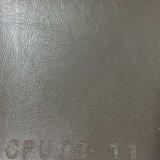 Spitzenverkauf PU-Möbel PU-Leder (CPU003#)