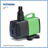 Tipo novo bomba submergível de Eco da lagoa do filtro do aquário do Aqua (HL-7500PF)