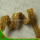 Новая лента шнурка утески конструкции (TR2101)