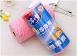 Nonwoven antibatterico e Lint-libero Kitchen Towel
