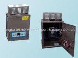 Secadora de la centrifugadora de alta velocidad de la maquinaria de la materia textil para la tela o el hilado