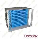 Coffret d'extrémité du faisceau Dtlpp-D144 144