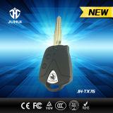 Regolatore a distanza a più frequenze universale apri rf del portello del garage (JH-TX76)
