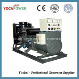 production d'électricité diesel d'engine de Weichai du générateur 30kw