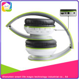 Bluetooth Mobile Phones Handset, Wireless Foldable Call Cell Phone Headphone Bluetooth Headset 또는 Headphone/Earphone