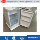 セリウムSAA ETLとの各国用のMini Small Single Door Refrigerator