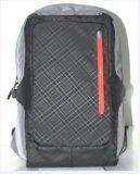 Portátil ao ar livre Backpack de Solar com Solar Panel
