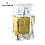 50ml de Franse Fles van het Glas van het Parfum van het Ontwerp van de Stijl Klassieke