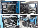 Plastikeinspritzung-Blasformen-Maschine