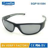 Sqp161584 het Cirkelen van de Goede Kwaliteit de Gepolariseerde Lens van de Sport Zonnebril