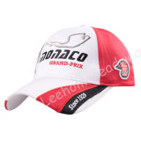 (LPM15055)昇進のスポーツの卸売の野球帽