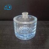 Ad-R14 comerciano la bottiglia all'ingrosso di vetro 60ml del profumo delle estetiche della materia prima dell'incisione