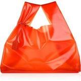 Sachet en plastique de achat de LDPE de matériaux de Vrigin