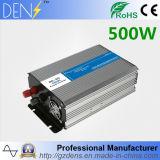 1000W 12/24/48 V à 120/220V outre d'inverseur de réseau