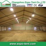 WarehouseのためのAluminum巨大なPVC Tent