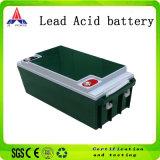 Batería recargable de la UPS de la seguridad para la computadora (12V65AH)