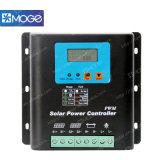 Système solaire de production d'électricité de Moge 5000W pour la maison