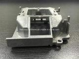 ADC12アルミ鋳造のシェル