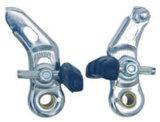 Pièces de rechange de bicyclette en porte-à-faux de frein de bicyclette de qualité