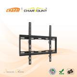 Heißer Verkaufs-empfindliche Mehrfarbenoberflächenpuder-Beschichtung Fernsehapparat-Wand-Halter (CT-PLB-E7002)