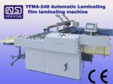 Laminat 열 필름 특허 제품을%s 싼 자동적인 박판으로 만드는 기계
