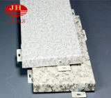 El panel compuesto de aluminio con diversos colores (JH209)