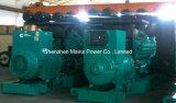 gerador Diesel 1650kVA à espera de 1500kVA 1200kw Kta50-GS8 Cummins