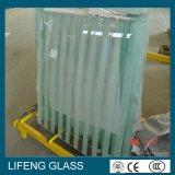 額縁のための絹のプリントスクリーンの写真フレームガラス