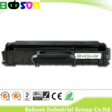 Cartucho de toner compatible superior de China para Samsung Mltd108L