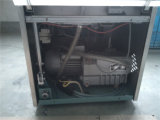 Einzelner Vakuumverpacker des Raum-(Tisch-Typ) für das Vakuumverpacken (GRT-DZ300)