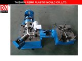 Alles Types von Plastic Pipe Fitting Mould