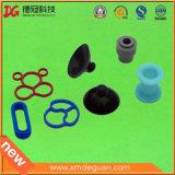 Berufseinspritzung-Plastiksilikon-Gummi-Manufaktur