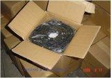 Forjar la cinta transportadora desmontable 74 (b)